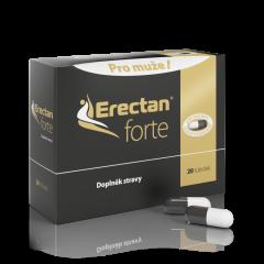 Erectan FORTE